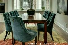 meja makan / menerima pesanan segala macam kursi makan minimalis kursi makan ukiran maupun custome yg berbahan kayu jati atau mahoni whatsap 082221288660