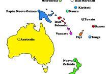 Tips  Viajes Oceania ✈⛵