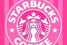 "tapety na fona ""Starbucks"""