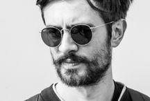 [写真][♂] Kyle Simmons / Photography > Male > Kyle Simmons