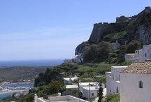 Kythira Island Information online / Kythira island, located below the southern tip of the Peloponnese. With beautiful beaches, authentic Greek cuisine, monasteries, castles and an almost untouched nature. Greece as it once was!