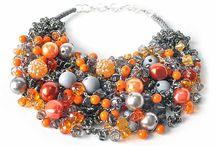kama4you / handmade jewelry
