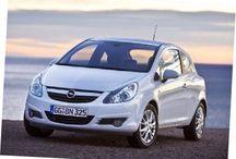 Car Rental Information / advantage car rental review