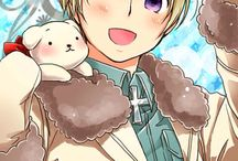 Aph Finland