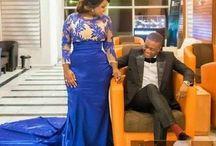 Engagement SHOOTS    Pre-Wedding Pictures Nigeria