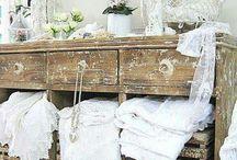 Restaurierung Von Möbeln