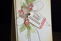 2014 - Christmas cards we should make