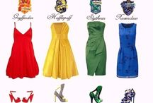 Is that in my size?~~Fancy / Fancy dress!