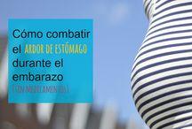 Trucos de Familia / #maternidad #niños #ahorro #familia