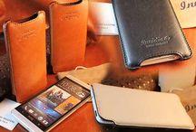 Custodie HTC One