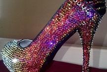 My Style / by Cynthia Fardan