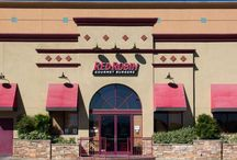 10 Things You Didn't Know About Red Robin / In the world of chain restaurants, burgers are king. Burgers are one of the most ubiquitous menu items in America, so it can't be easy to base an entire chain restaurant concept around them when there's so much competition. But Colorado-based Red Robin takes its burgers very seriously, and has been able to carve out a sizeable chunk of the market. Here are 10 things we bet you didn't know about Red Robin.   http://bit.ly/1TzbPqE