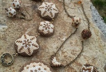 Beadwork - by Lilith