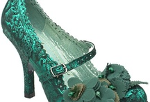 Irregular Choice / Only my favourite designs :) For all of them go to http://www.irregularchoice.com