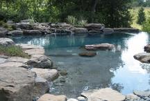 Pool making