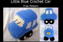 Crafts for Noah / al kinds of boy's stuff