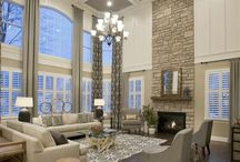 000 - new living room