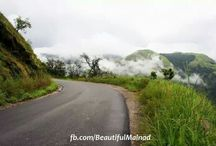 Chikmagalur!! My hometown