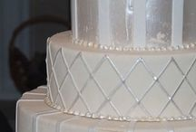 Cake Ideas // Ideas de tortas