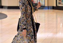 hijab Libaas