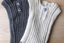 Tøj til Birk