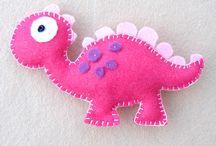 dinodaurio