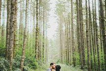 Beautiful wedding pics