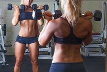 sports specific training for women