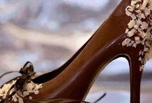 mamma scarpe