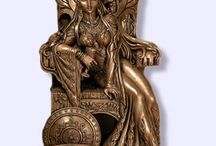 Maeve / To learn more about your goddess connection, do check out my Goddess Guidance Group - BASIC membership is FREE!! http://www.amypalko.com/project/goddess-guidance/
