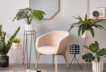 Home Interior/Furnitures