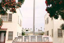 Volkswagen vans <3 <3