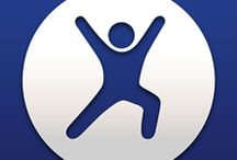 Personality Improvement Apps And Appreviews / Self-Improvement, Brain- training, Motivation and Excercise. Appreviews.