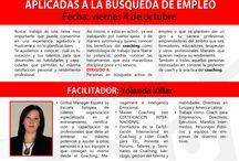 Cursos / Todos los cursos de Escuela Europea de Líderes en Asturias