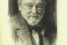 ART John Singer Sargent