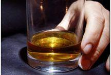 Bridge Drug and Alcohol Rehab California