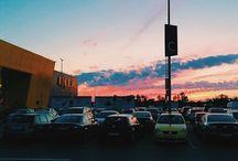 Sky·˖✩