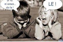 humour d enfants
