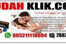 Vakum Pembesar Alat Vital Penis ( Handsome UP )