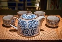 Teaware I Love