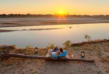 Malawi - Zambia