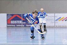 rolhockey / rollerhockey / rinkhockey / hardballhockey