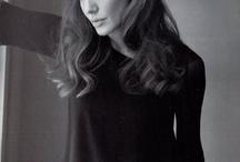Angelina jolie ❤️