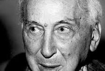 André Kertész / André Kertész Photograph