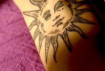 Tattos.✌