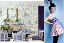 Blog Collages / by Maureen Stevens