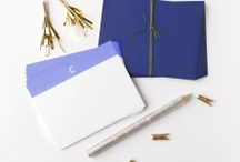 Stationery & Greeting Cards (Fig. 2)