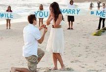 wedding/marry