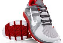 Sapatos Tênis