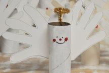 class gifts for parents / by Katie Gould-Welch